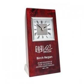 Clock DA9316