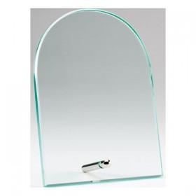 Glass trophies GL307A