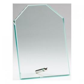 Glass trophies GL308A