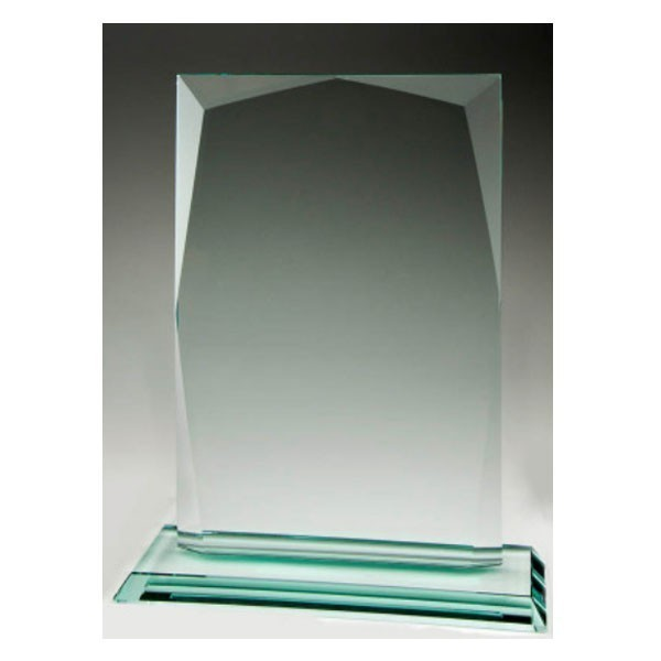 Glass trophies GL10331A
