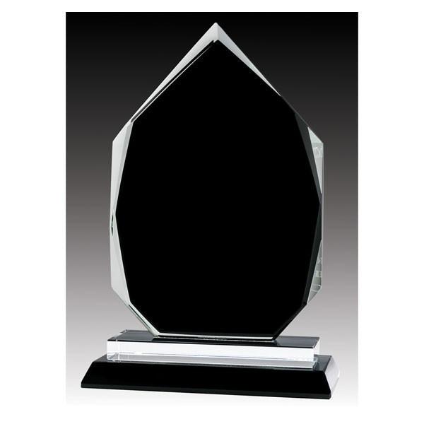 Trophée de Verre GLBK1049A