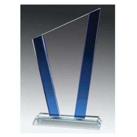 Glass Trophies GLS1795A