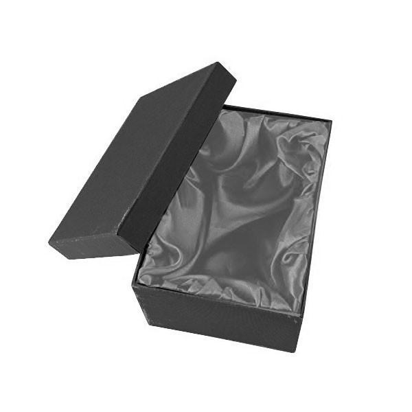 Glass Sculpture GA5667 Box