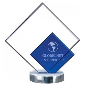 Corporate Trophy GL39