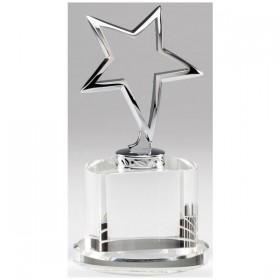 Trophée Corporatif CRY586