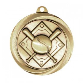 Baseball Gold Medal 2 in MSL1002G