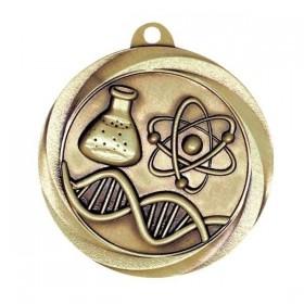 Science Gold Medal MSL1063G
