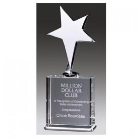 Corporate Awards DA9476
