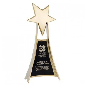 Trophée Corporatif DA9720G