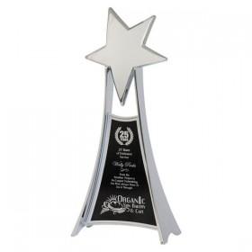 Corporate Awards DA9720S