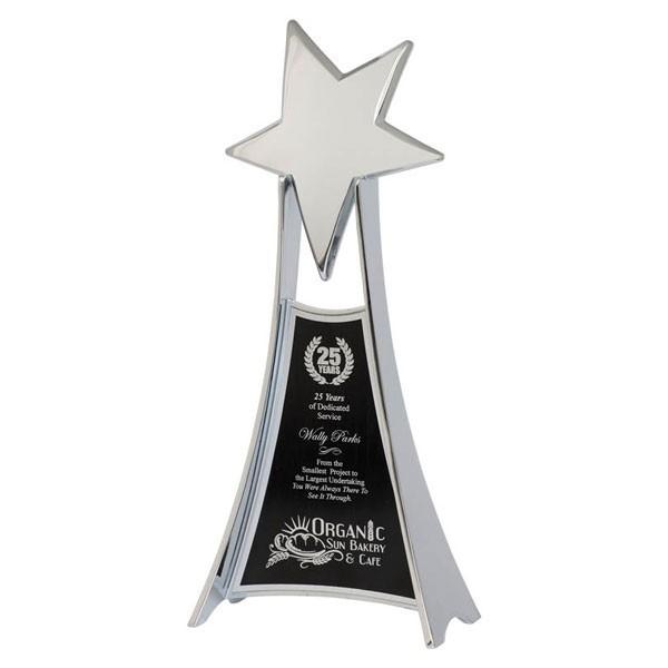 Trophée Corporatif DA9720S