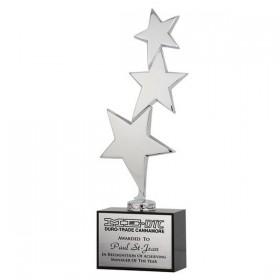 Corporate Awards DA9721