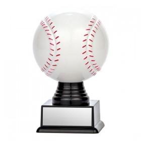 Trophée Baseball TWX1402