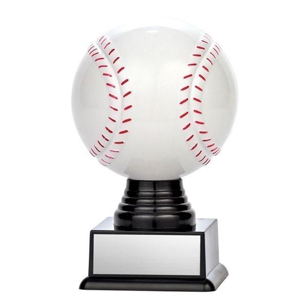 Baseball Trophy TWX1402