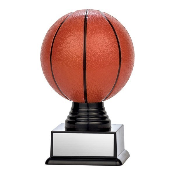 Basketball Trophy TWX1403