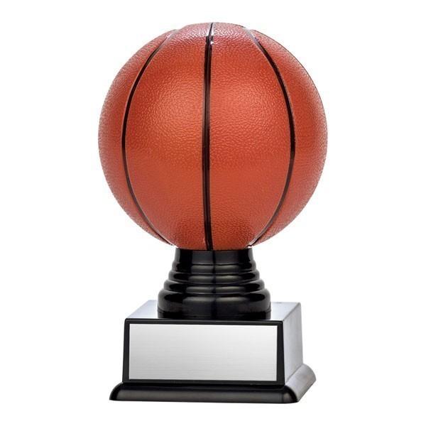 Trophée Basketball TWX1403