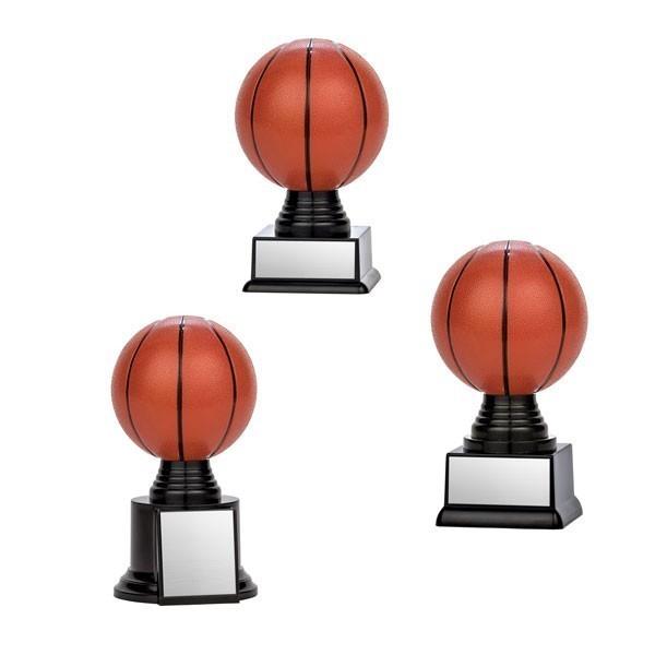 Basketball Trophy TWX2403