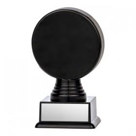 Hockey Trophy TWX1410