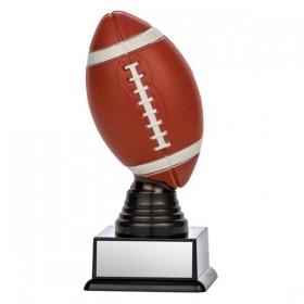 Trophée Football TWX1406