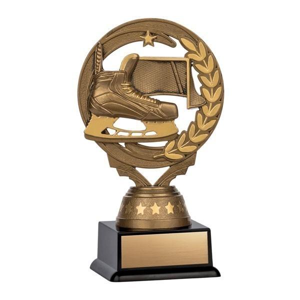 Trophée Hockey TFPX1010AZ