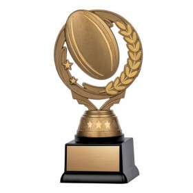 Trophée Rugby TFPX1061AZ