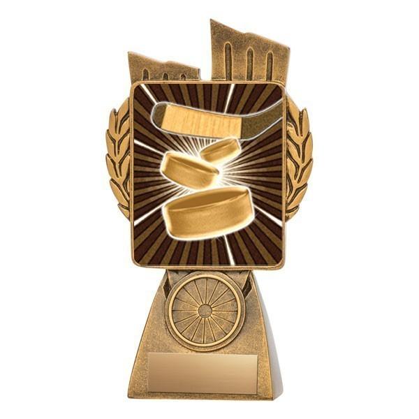 Hockey Trophy XLX1000