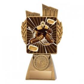 Hockey Goalie Trophy XLX1055