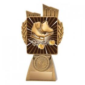 Trophée Patinage Artistique XLX1037