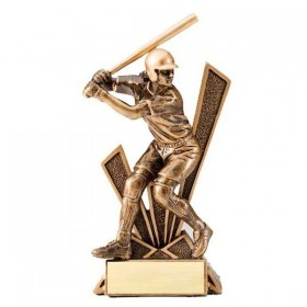 Trophée Baseball Féminin RF1902