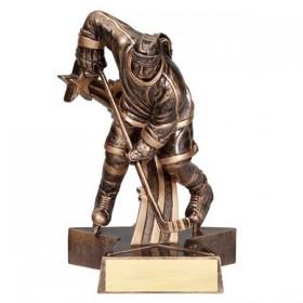 Trophée Hockey Féminin RST514