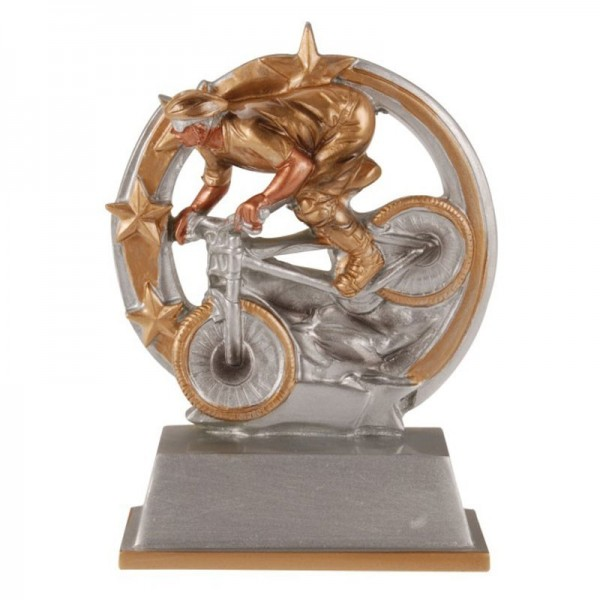 Mountain Bike Trophy RF-61233
