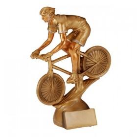 Mountain Bike Trophy RF-11533