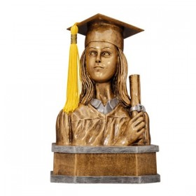 Women's Education Award RF-1742