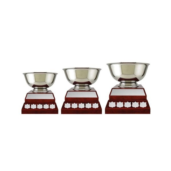 Annual Trophy Cup T18-87200A