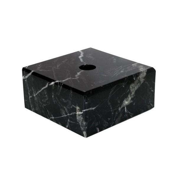 Marble Base M420-K