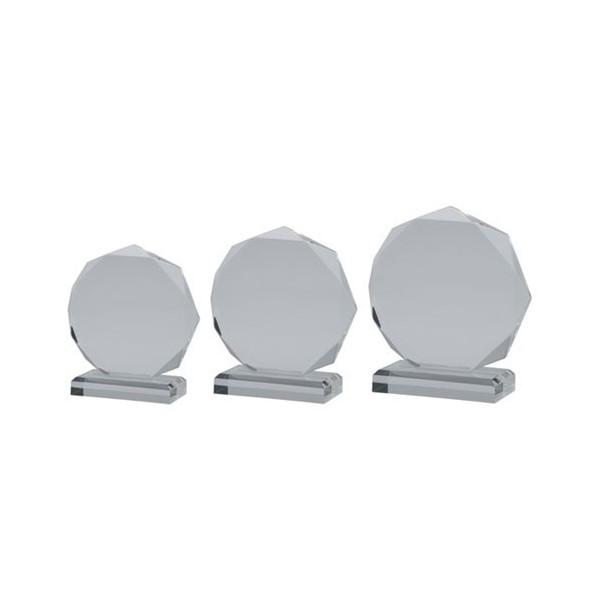 Acrylic Trophy AC-9892