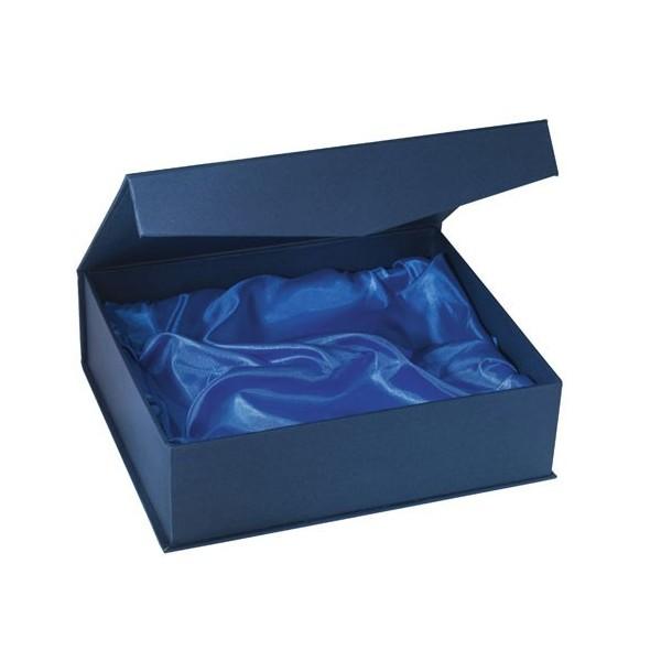 Trophée Cristal CRY605-BOX