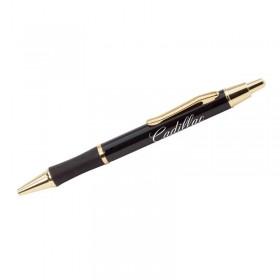 Black Pen HB410-BK