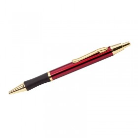 Red Pen HB410-RD