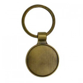 Key Chain MKC153G