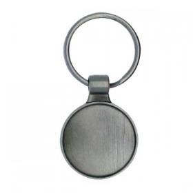 Key Chain MKC153S