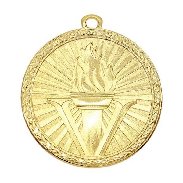 Médaille Victoire MSB1001G