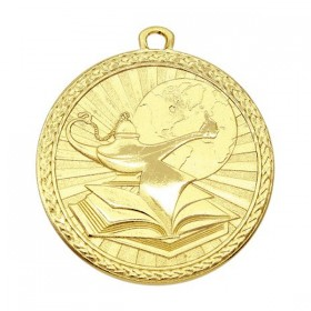 Academic Medals MSB1012G