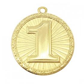 Médaille à Position MSB1091G