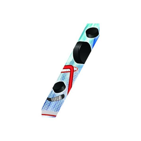 Hockey Neck Ribbon RBS-7210-1