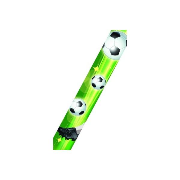 Soccer Neck Ribbon RBS-7213-1