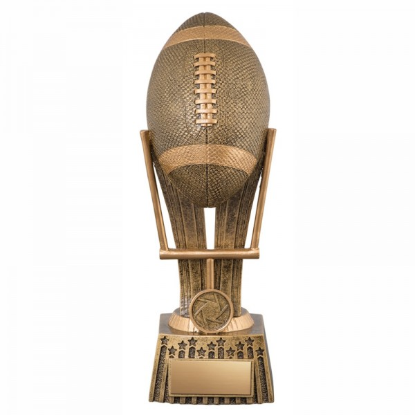 Football Trophy RA1706F