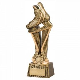 Hockey Trophy RA1710F
