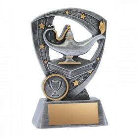 Trophée Académique XGT612B