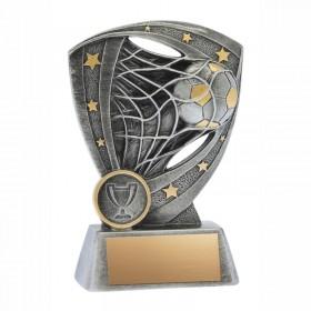 Soccer Trophy XGT613B
